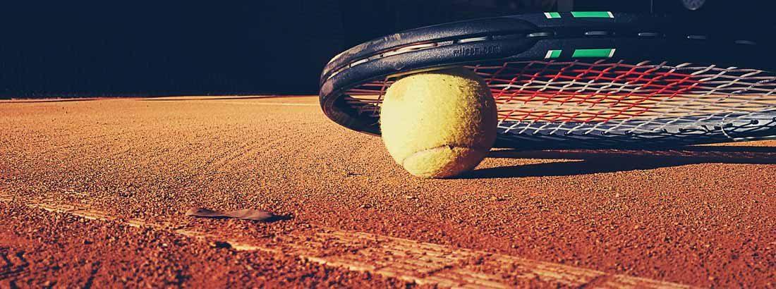 Tennis Center Südtirol